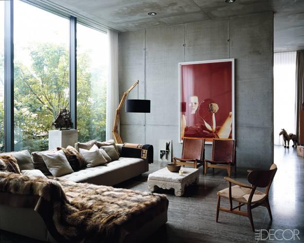 ED0112_Berlin_001-625-lgn